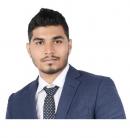Aamir AmeerAli  Siddiqmohammed Kajgeri