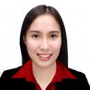 Jessica Marzan