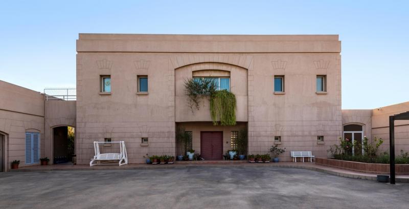 4 beds, 6 baths Villa in Madinat Al Ilam, Madinat Al Ilam