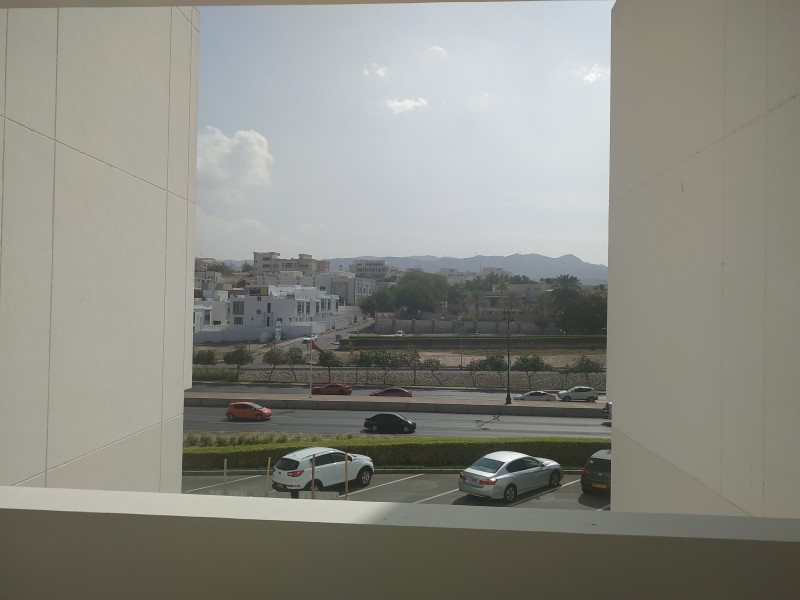 Fully Furnished 2 bedroom and 3 bathroom apartment...