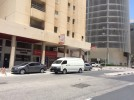 Bahrain Property, Real Estate for Sale : Diplomatic Area Bahrain