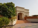 Bahrain Property, Real Estate for Sale : Bahrain