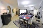Bahrain Property, Real Estate for Sale : Juffair Bahrain