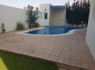 Bahrain Property, Real Estate for Sale : Saar Bahrain