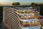 Bahrain Property, Real Estate for Sale : Al Muharraq Bahrain