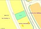 Bahrain Property, Real Estate for Sale : Amwaj Islands Bahrain