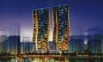 Bahrain Property, Real Estate for Sale : Seef Bahrain