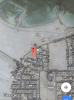 Bahrain Property, Real Estate for Sale : Busaiteen Bahrain