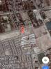 Bahrain Property, Real Estate for Sale : Hamalah Bahrain