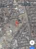 Bahrain Property, Real Estate for Sale : Arad Bahrain