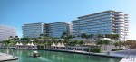 Bahrain Property, Real Estate for Sale : Galali Bahrain