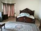 Bahrain Property Properties for Sale : Bahrain Qalali