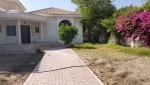 Bahrain Property, Real Estate for Sale : Barbar Bahrain