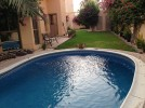 Bahrain Property, Real Estate for Sale : Al Janabiya Bahrain