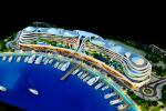 Bahrain Property, Real Estate for Sale : Durrat Al Bahrain Bahrain