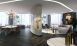 Bahrain Property, Real Estate for Sale : Bahrain Bay Bahrain