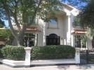 Bahrain Property, Real Estate for Sale : Budaiya Bahrain
