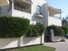 Bahrain Property, Real Estate for Sale : Janussan Bahrain