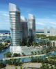 Bahrain Property, Real Estate for Sale : Manama Central Bahrain