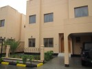 Bahrain Property, Real Estate for Sale : Al Janabiya Bahrain