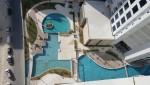 Bahrain Property, Real Estate for Sale : Bahrain