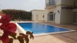 Bahrain Property, Real Estate for Sale : Jasra Bahrain