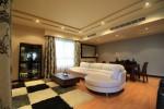 Bahrain Property, Real Estate for Sale : Sanabis Bahrain
