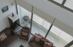 Bahrain Property Properties for Sale : Bahrain Juffair