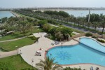 Bahrain Property, Real Estate for Sale : Amwaj Islands Bahrain