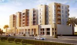 Bahrain Property, Real Estate for Sale : Isa Town Bahrain