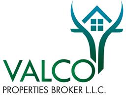 Valco Properties Broker L.L.C.