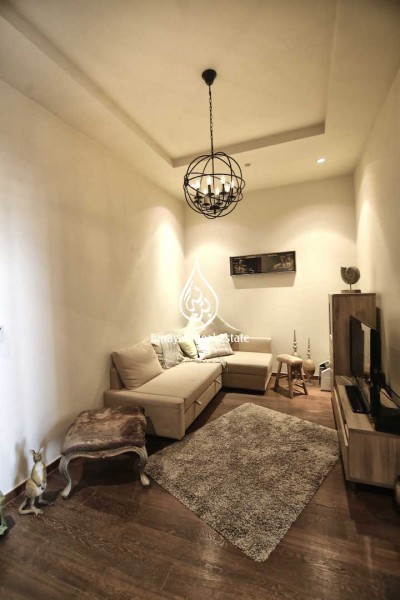 Upgraded, Fully Furnished 3br Apartment in Tiara