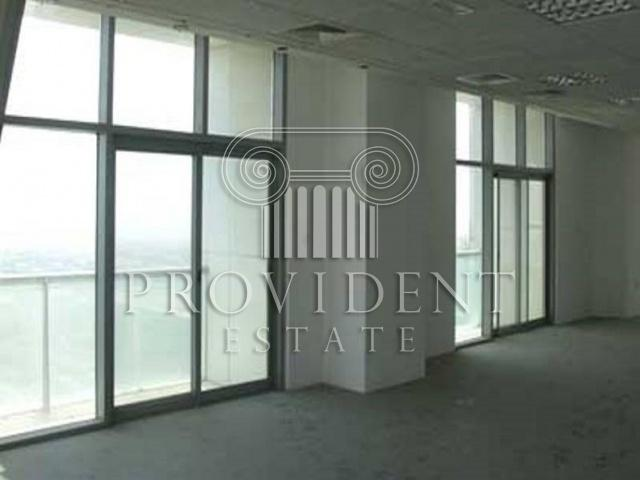 Fully Fitted Commercial Unit, Tiffany Tower
