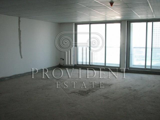 Commercial Unit with Park View, Armada 2