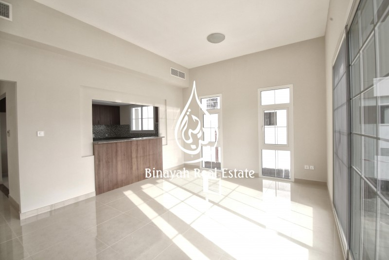 Amazing 3 Bedroom Villa for Sale In Mudon