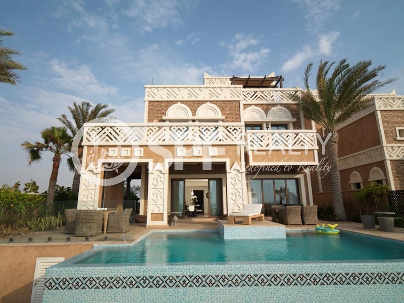 5-bed-luxury-villa-for-sale-in-palm-jumeirah