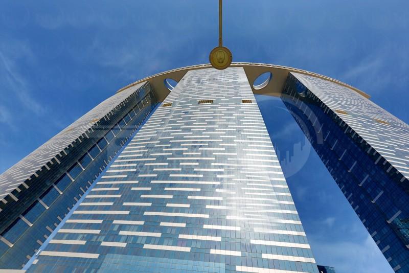 fantastic-city-view-apartment-w-2br1room