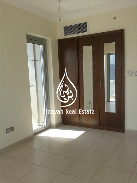 1 Bedroom Apartment for Sale at 8 Boulevard Walk Downtown Dubai