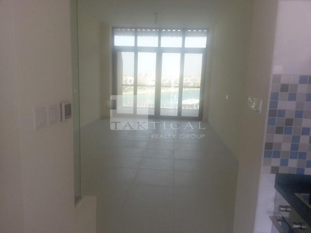 studio-apartment-at-palm-views-palm-jumeirah