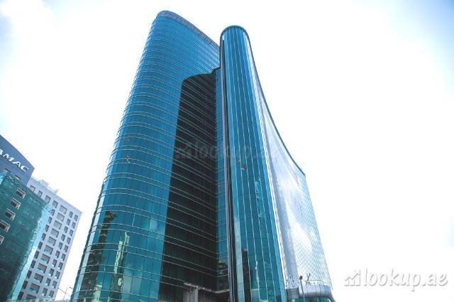 retail-space-at-binary-tower-business-bay