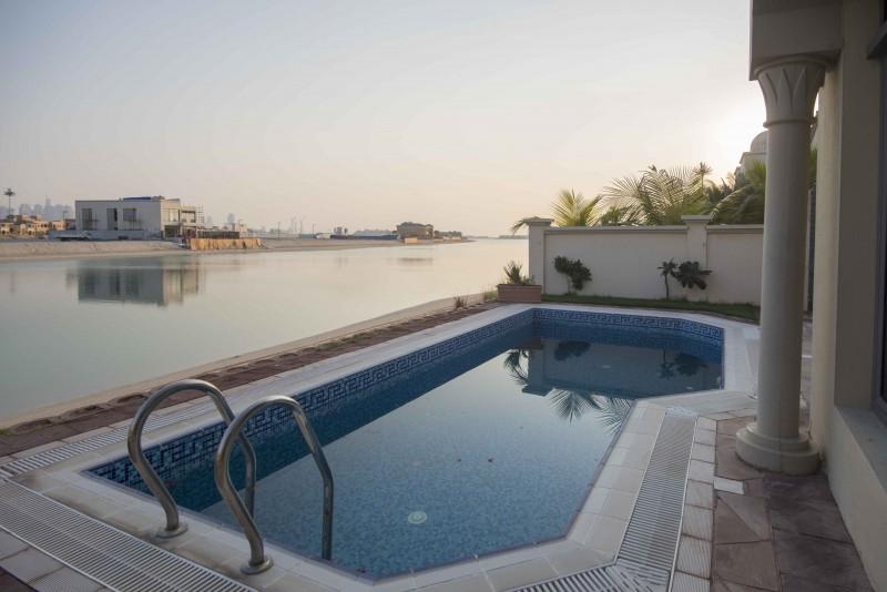 Villa / Property for Sale in Dubai, Emirats
