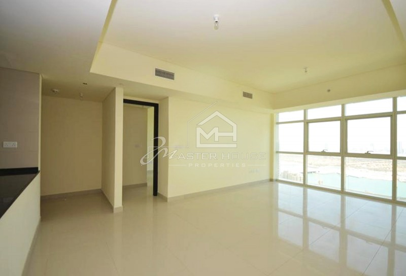 Partial sea view 2br beautiful saadiyat for 260 parkview terrace oakland ca