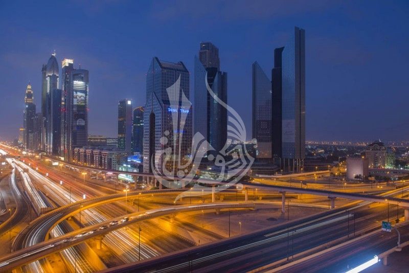 penthouse-with-szr-view-in-central-park-tower-difc