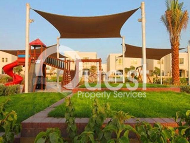Quest Property Services