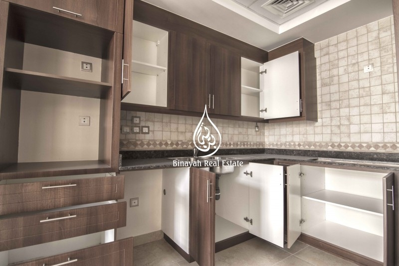 Single Row 4 Bedroom Type A for Sale in Mudon Dubai