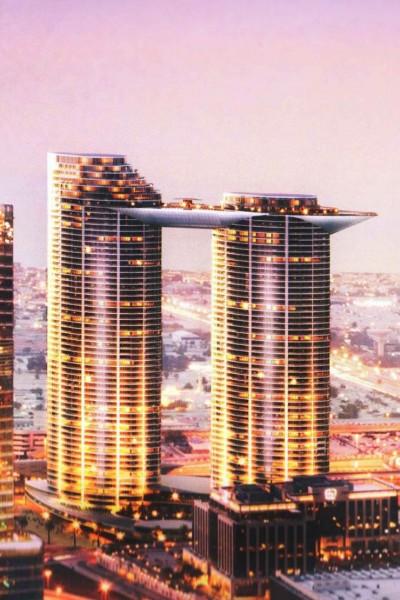 Apartment / Flat for Sale in Dubai, Emirats