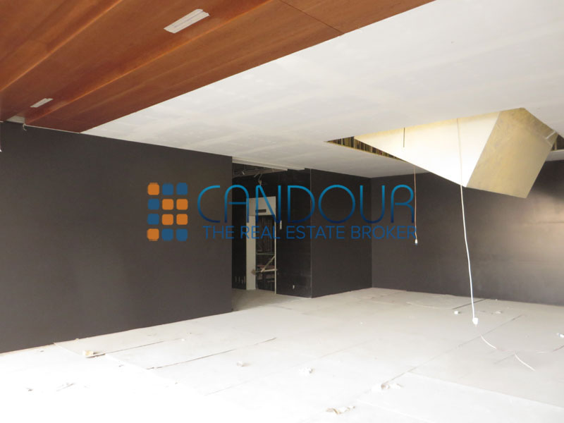 boutique-offices-bordering-downtown-tamani