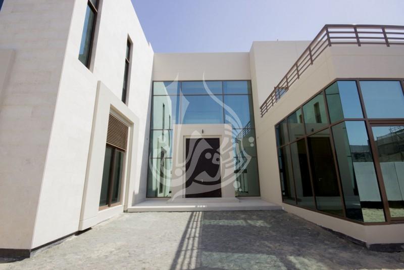 elegant-villa-for-rent-at-millennium-estates-meydan