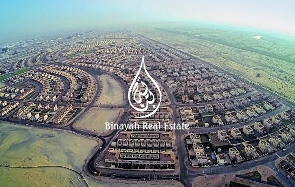 Residential Building for Sale at JVT Dubai