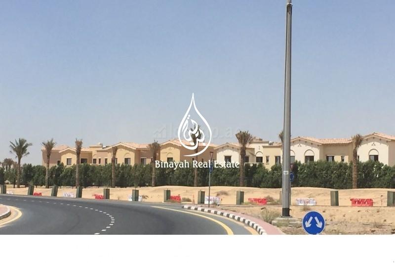 4 Bedroom Villa for Sale in Mira Phase 5